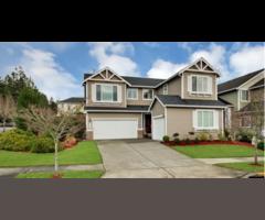 Sumner Area Apt/House for Rent