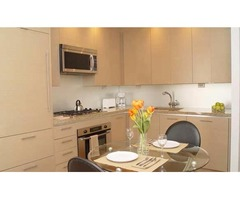 Alternative Business Accommodations and IDEAL Furnished Housing