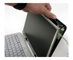 Laptop screen repair boynton beach