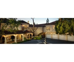 Top and best real estate brokers in los angeles houses for Apartments for sale beverly hills