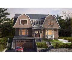 Best Condos For Sale in Back Bay Boston Massachusetts