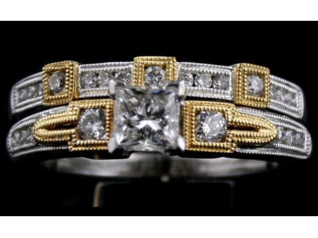 Jewelry store jewelry watches houston texas for Jewelry stores in usa