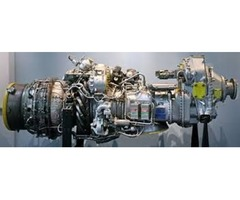 Buy Foremost And Latest Pw100 Engines In Prattville