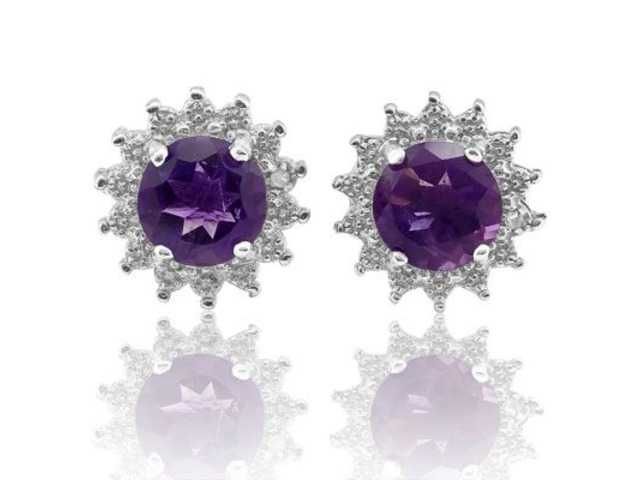 Online gemstone jewelry store jewelry watches for Jewelry stores in usa