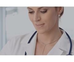 We meet your medical billing and coding needs effectively