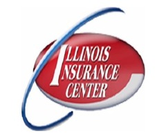 Insurance Center- Cover All Your Basic Needs