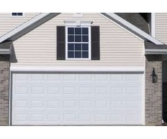 Kelly's Garage Door Sales & Service