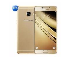 Samsung Galaxy C7 4+64GB SM-C7000 4G LTE Dual Sim Android 6.0 Octa Core