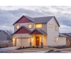 Bend Oregon's premier affordable home builder at MonteVista Homes