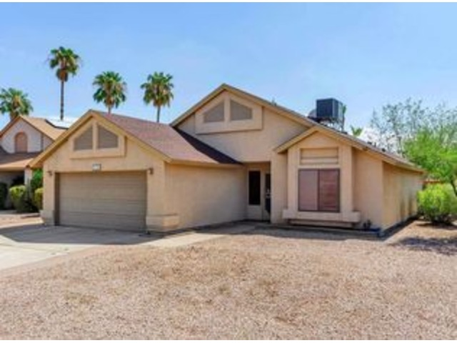Amazing 2 Bedroom 2 Baths Single Family Home Houses Apartments For Rent Scottsdale