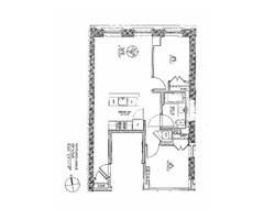 Apartments to rent in Brooklyn Heights -164 Atlantic