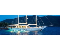 Yacht Sales | Yacht Charter Group