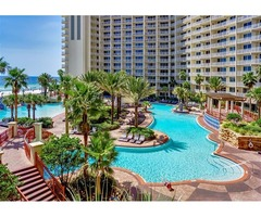Are You Searching For Inexpensive Panama City Beach Resort For Family