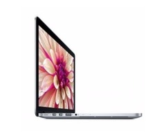 "New 2016 MacBook Pro 13""/2.7GHz Core i5/8GB RAM/128GB SSD/Windows 7,8,10"