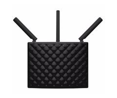 TENDA US AC15 - AC1900 Smart Dual-Band Gigabit WiFi Router