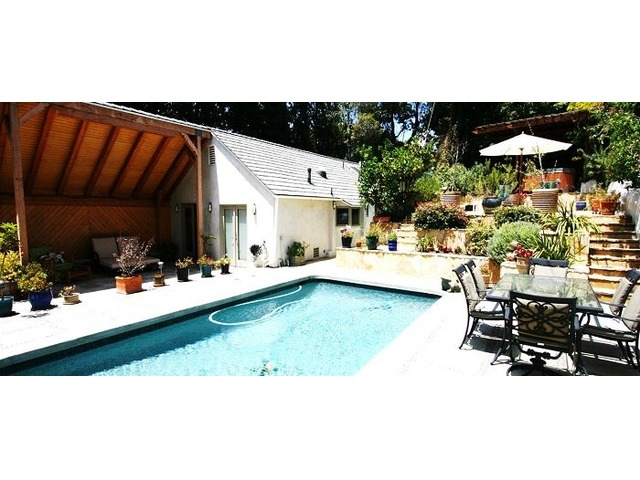 Short term apartment rentals in los angeles houses for Short term vacation rentals los angeles