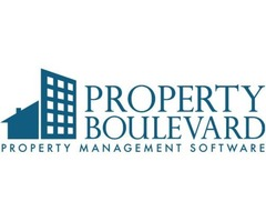 Residential Property Management Software
