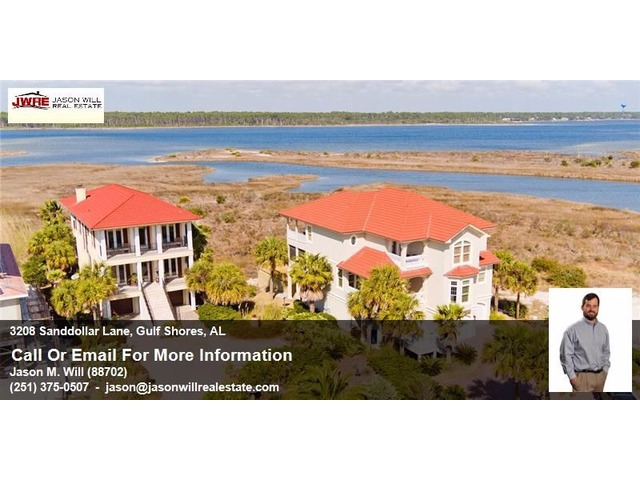 Gulf Shores Apartments For Sale