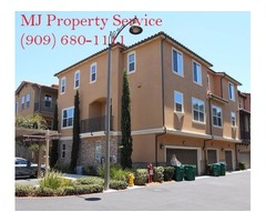 Gorgeous 4 Bedroom Townhouse in Mission Viejo