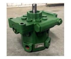 Refurbished John Deere Hydraulic Pumps
