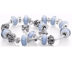 Buy online pandora jewelry jewelry watches smyrna for How much does pandora jewelry pay