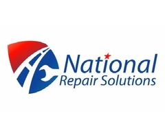 Affordable Car Warranty Services