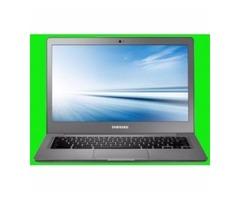 """New Samsung XE503C32-K01US 13.3"""" FHD Chromebook Samsung Exynos 5 4GB 16GB"""