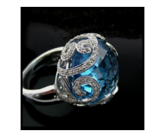 Jewelry Depot Houston- Houston Wedding Rings