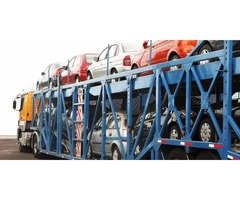 Best American auto transport companies in USA