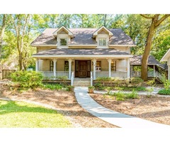 3 Bedroom Beautiful Home in Regatta Ridge Daphne AL