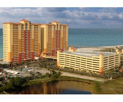 Best Of Panama City Beach Condos