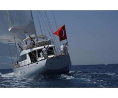 Greek Islands | Yacht Charter