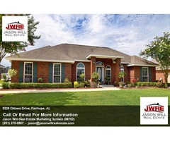 3 Bedroom Home with Stunning Curb Appeal in Ottawa Springs