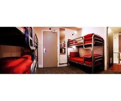 Book Accomodation Yourself Without Spend Extra Charges