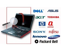 This is a great way to learn laptop repair! | free-classifieds-usa.com