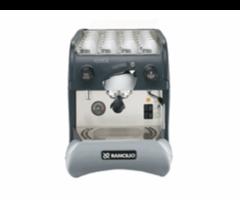 Rancilio Epoca ST 1 Group Espresso Machine (Pourover)