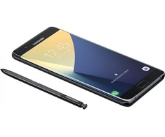 Buy Latest Samsung Galaxy Note 7 SM-N930F