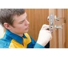 Emergency Locksmith Services in Clarksburg at Affordable Prices