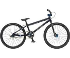 Buy Kids Bikes Online | Americas Bike Company
