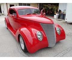 1937 Ford 3