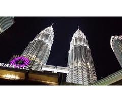 Cheap Malaysia Vacations