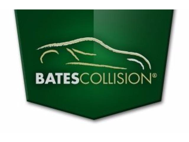 Bates Collision | free-classifieds-usa.com