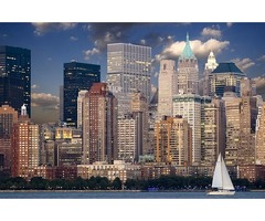 Cheap New York Vacations: Best Deals Available