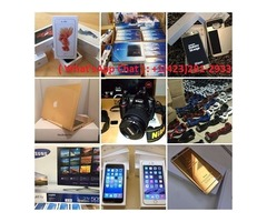 APPLE IPHONE 7, 6S, 6S PLUS, BLACKBERRY PRIV, GALAXY S7, S7 EDGE