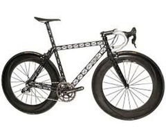 Best Carbon bike