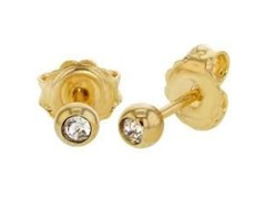 Kids Earrings Online