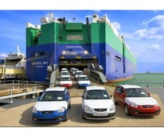 Best Car Shipping Company and Transport Services