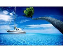 Find the Affordable Boat Selling Websites in USA