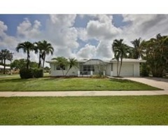 Exclusive Marco Island Houses for Sale