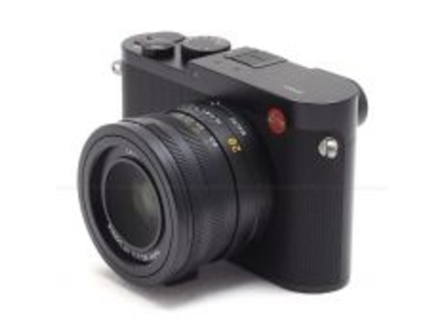 Buy Digital Cameras online in USA with Popflash Photo | free-classifieds-usa.com